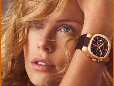 breil-watch-breil-charlize-theron-original-62094
